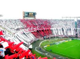 river plate soccer tickets