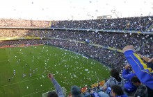 tickets football buenos aires
