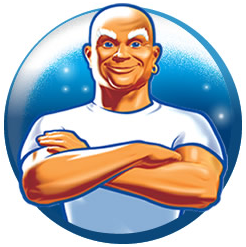 Mr._Clean_logo