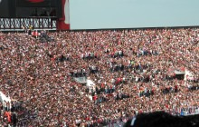 river plate tickets