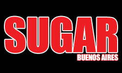 sugar bar logo