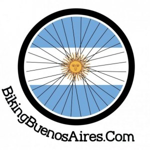 bike tours in buenos aires