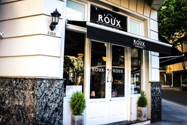 Recoleta's best restaurants, bars, cafes