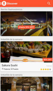 apps for buenos aires