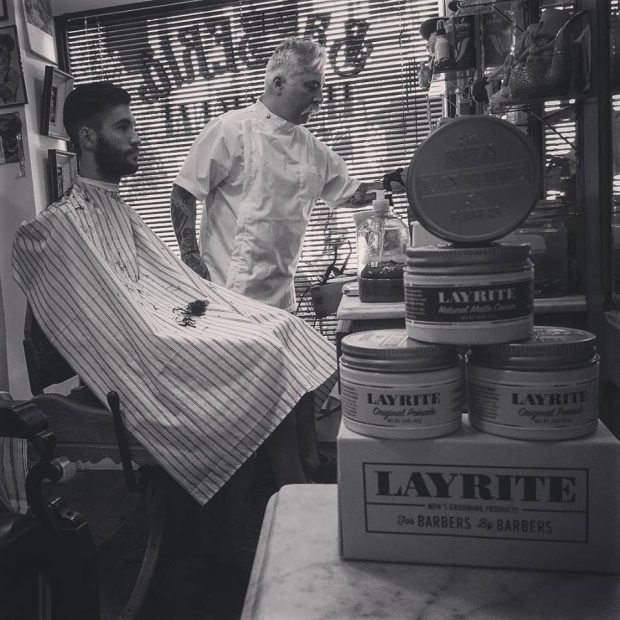 best buenos aires barber shoips