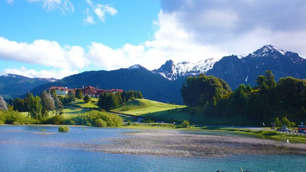 things to do Bariloche
