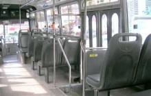 bus_seats