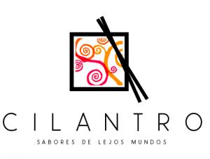 Good International restaurant in Buenos Aires