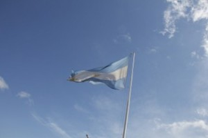 study abroad guide to argentina
