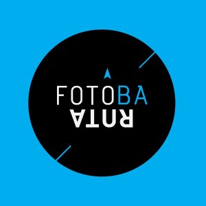photography tour in buenos aires
