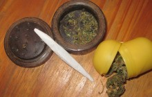 where to scroe pot in buenos aires
