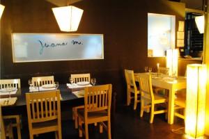 buenos aires top restaurants