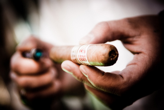 where to buy cigars in argentina