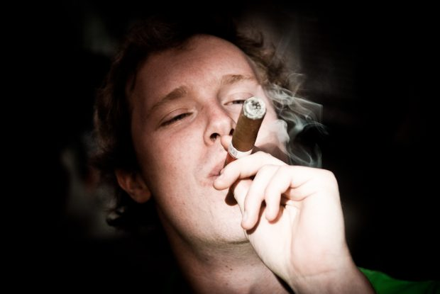 where to get cigars buenos aires