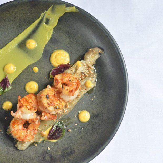 best Palermo soho restaurants