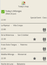 best buenos aires apps