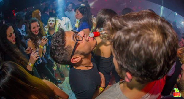 Best Buenos Aires Clubs