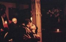 honeymon in Buenos Aires