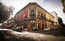 best cafes argentina
