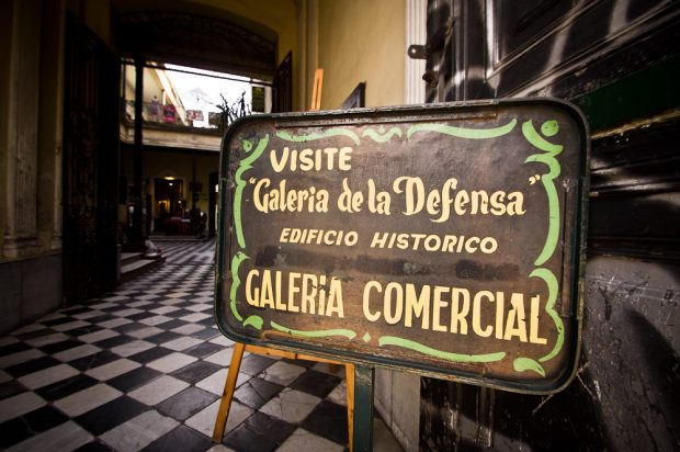 gift ideas in buenos aires