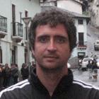 Daniel Colasimone