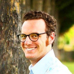 Daniel Beauregard
