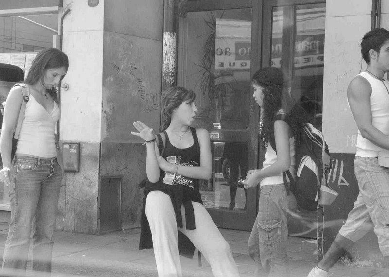 Photo Essay Girls Amp Women Women Amp Girls Landingpadba