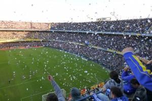 Money in Argentina: Best Exchange Rates, ATM Withdrawals, Credit