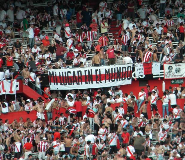 River Plate Football Tickets And Tours Landingpadba